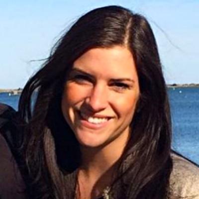 Nicole Sassu