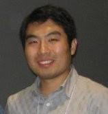 Yanke Liang